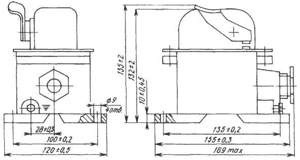 KU-123-1