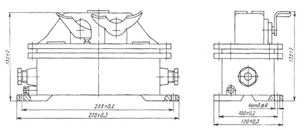KU-123-3