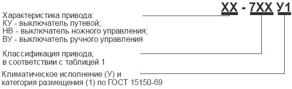 ku_tech2