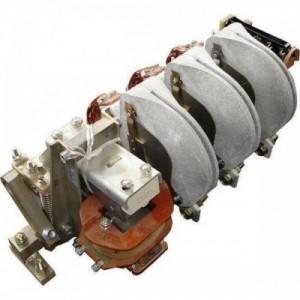 kontaktor-kt-6033-500x500