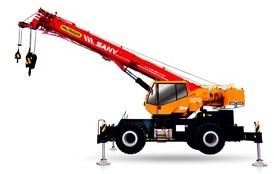 palfinger_sany_rough_terrain_crane_lifting_src350c_1600x1200