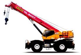 palfinger_sany_rough_terrain_crane_lifting_src550c_1600x1200