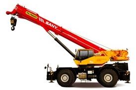 palfinger_sany_rough_terrain_crane_lifting_src750c_1600x1200