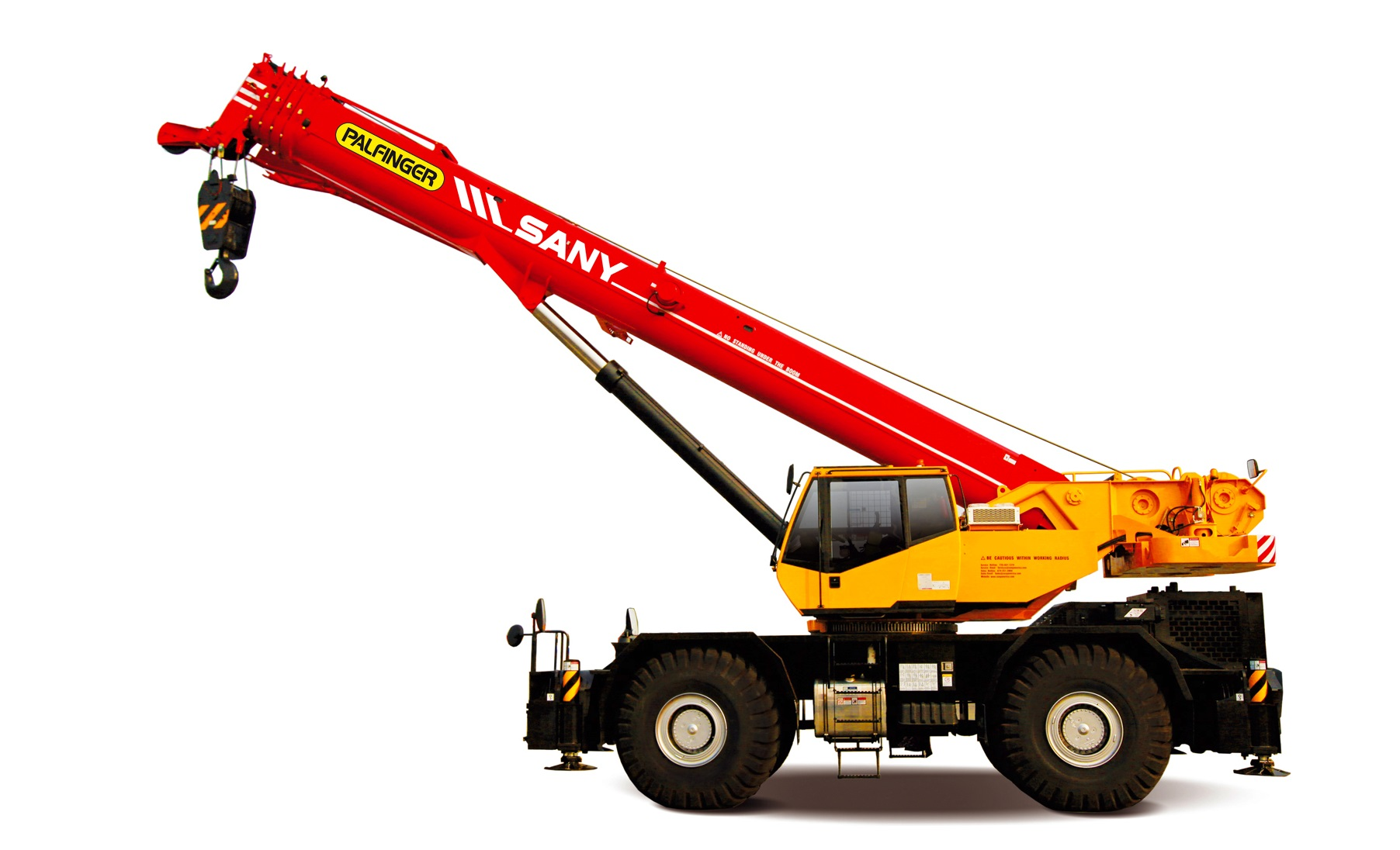 palfinger_sany_rough_terrain_crane_lifting_src750c_BIG