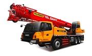 palfinger_sany_truck_crane_lifting_qy25c1_stc250h_side1