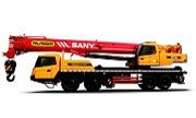 palfinger_sany_truck_crane_lifting_stc750_side1_1600x1200