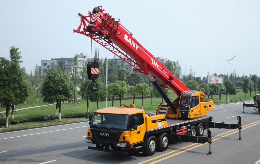 palfinger_sany_truck_crane_qy50c_bg6