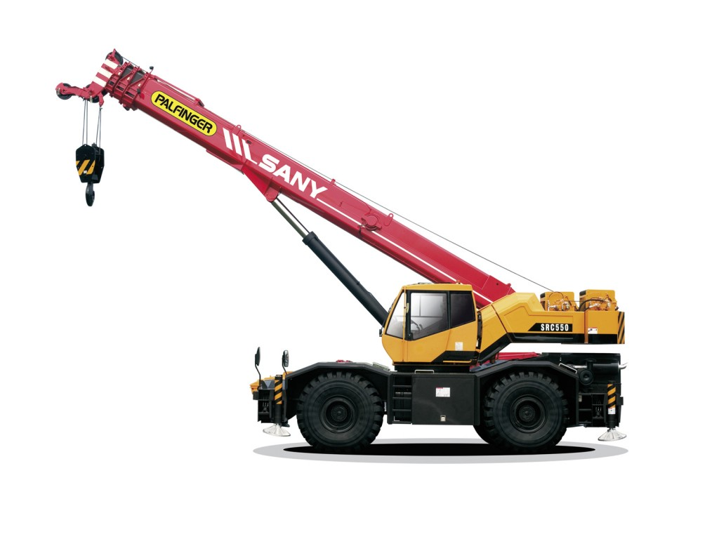 palfinger_sany_rough_terrain_crane_lifting_SRC550_preview