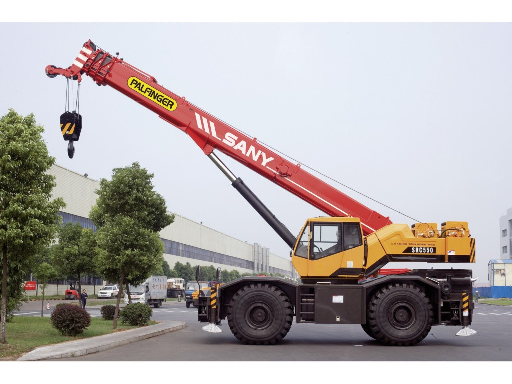 palfinger_sany_rough_terrain_crane_lifting_SRC550_preview_2