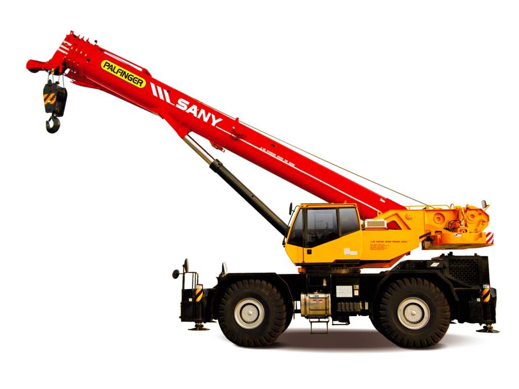 palfinger_sany_rough_terrain_crane_lifting_src750c_BIG