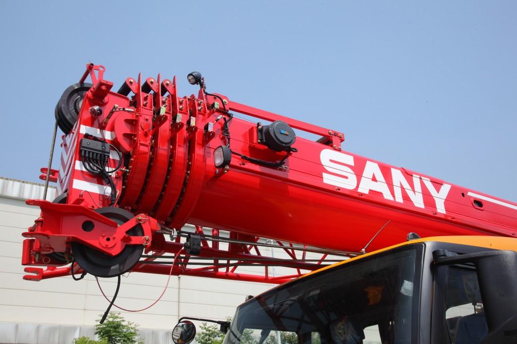 palfinger_sany_truck_crane_lifting_qy25c1_stc250h_boom_head1