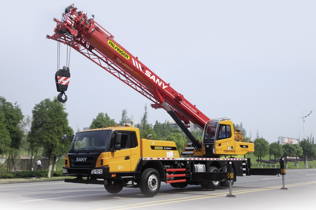 palfinger_sany_truck_crane_lifting_qy25c_cover