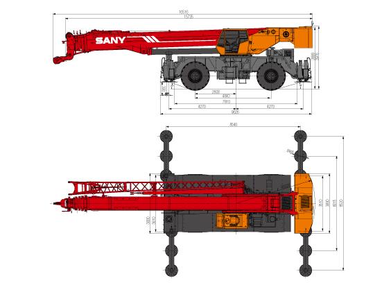 SRC1200_1